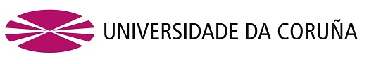 Bolsas de Colaboración estudantado UDC 18/19
