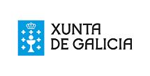 Premios Fin de Carreira Xunta de Galicia