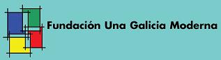 VII Edición do Premio Ideas