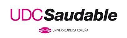 UDC Saudable