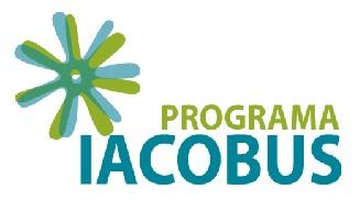 5ª Convocatoria Programa IACOBUS
