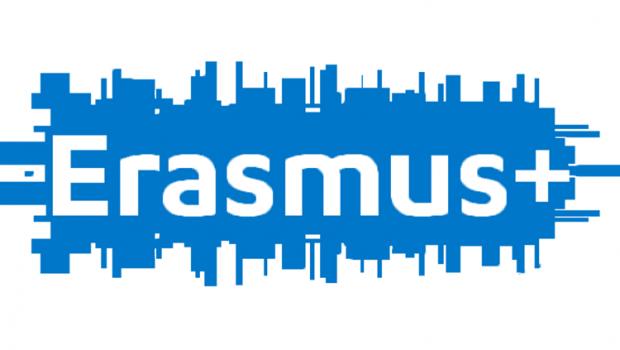 Oferta de Prácticas Erasmus+