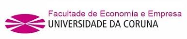 Ana Regueiro - estudante da FEE - premio Áccesit de Tecnoloxía aplicada