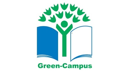 Comité Ambental Green Campus FEE
