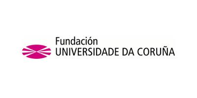Cátedra de Internacionalización Luis Fernández Somoza