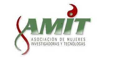 Xornada AMIT