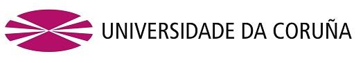 Axudas UDC Estudantado 2018/2019