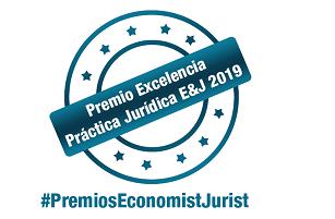 Premios Excelencia Práctica Xurídica