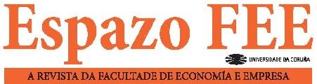 NOVO NÚMERO DA REVISTA ESPAZO