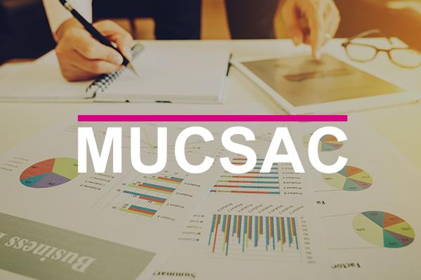 DEFENSA DOS TFMS DO MUCSAC