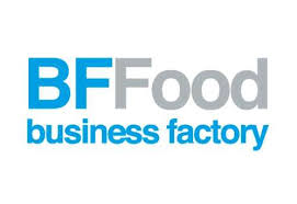 BUSINESS FACTORY FOOD