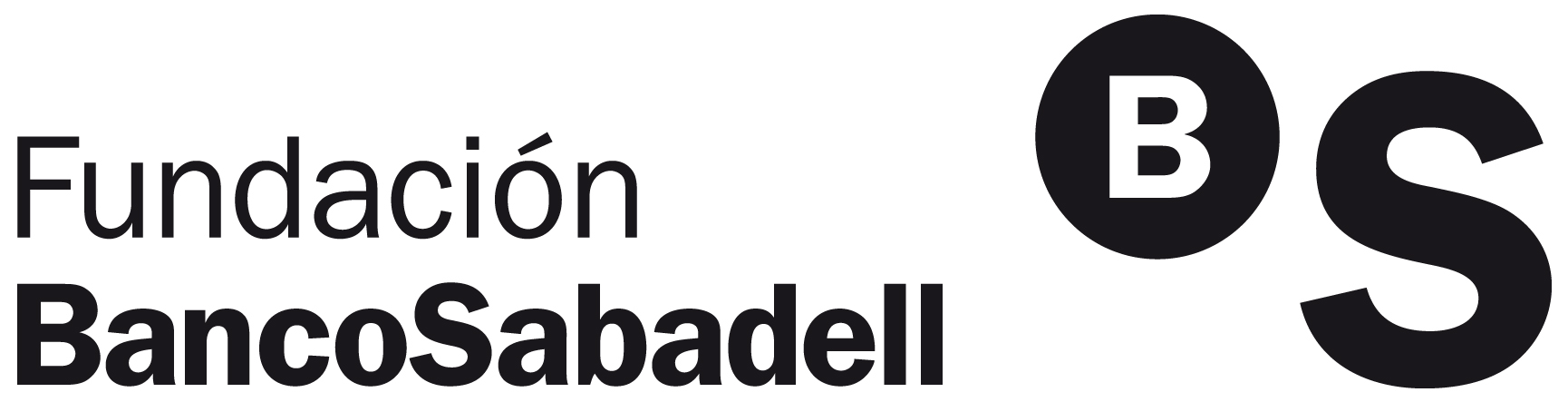 PREMIO FUNDACIÓN BANCO SABADELL
