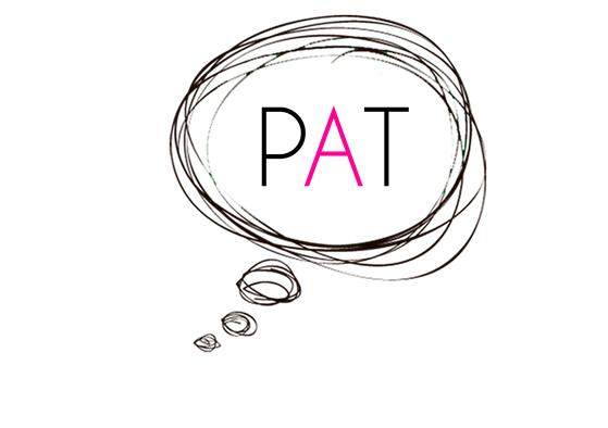 ACTIVIDADES DO PAT
