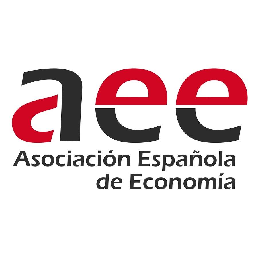 III PREMIO TFG DA ASOCIACIÓN ESPAÑOLA DE ECONOMÍA