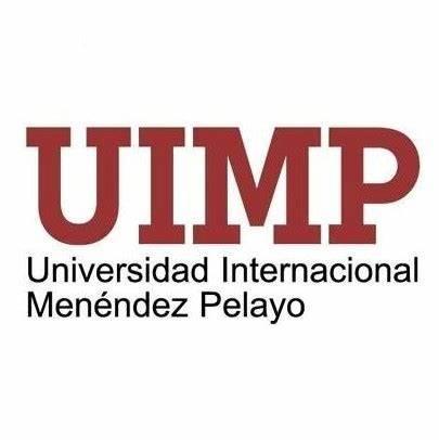 PARTICIPACIÓN DOS NOSOS PROFESORES NA UIMP