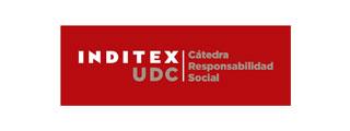 Cátedra INDITEX-UDC de Responsabilidade Social