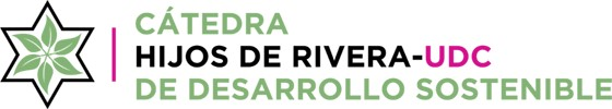 Cátedra Hijos de Rivera - UDC de Desenvolvemento Sustentábel