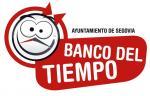 Banco del tiempo - Ayuntamiento de Segovia