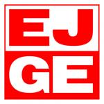 ejge-logo-400.png